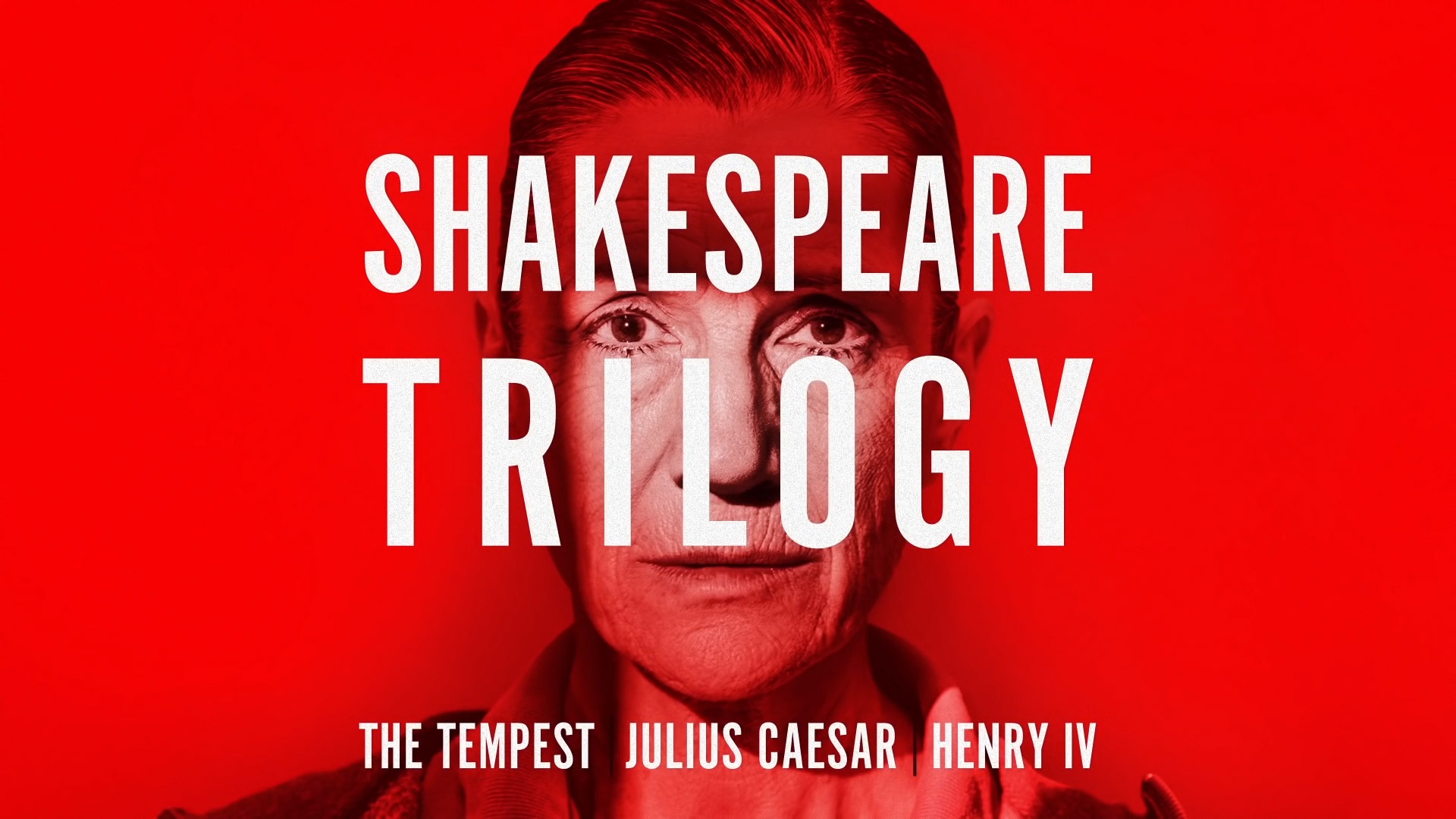 the-shakespeare-trilogy-40