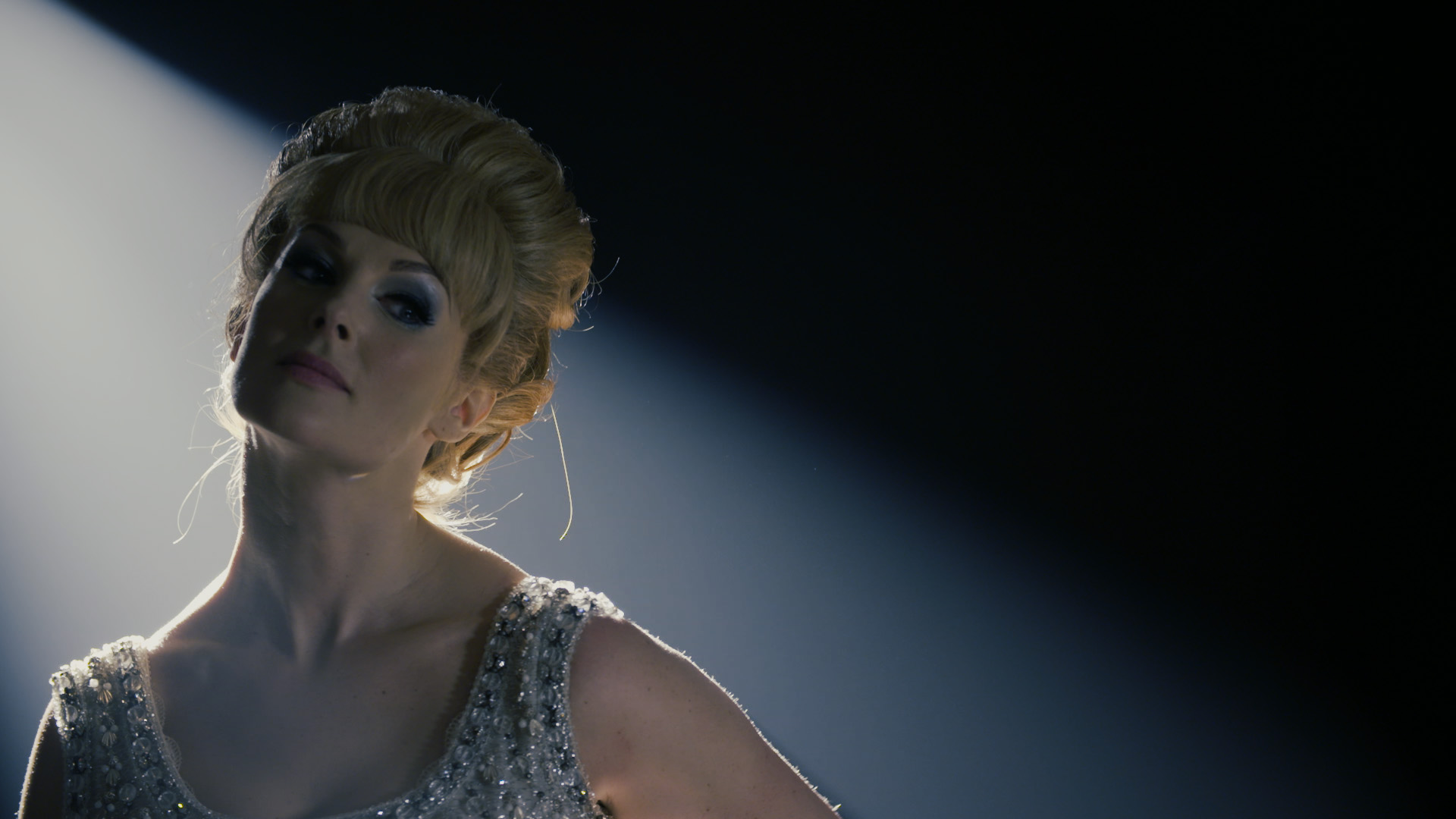 Dusty Musical Katherine Kingsley Spotlight